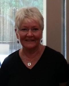 Gloria Tarnasky
