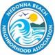 Nedonna Beach Neighborhood Association